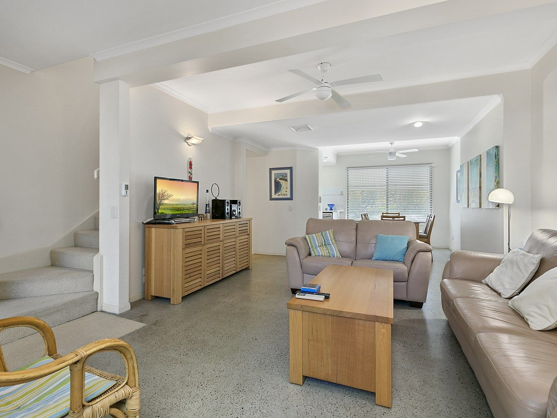 2/37 Jacana Street, Peregian Beach QLD 4573, Image 0