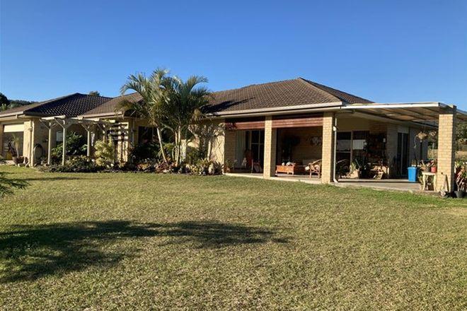 Picture of 33 Rickard Road, YANDINA CREEK QLD 4561