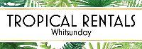 Tropical Rentals Whitsunday