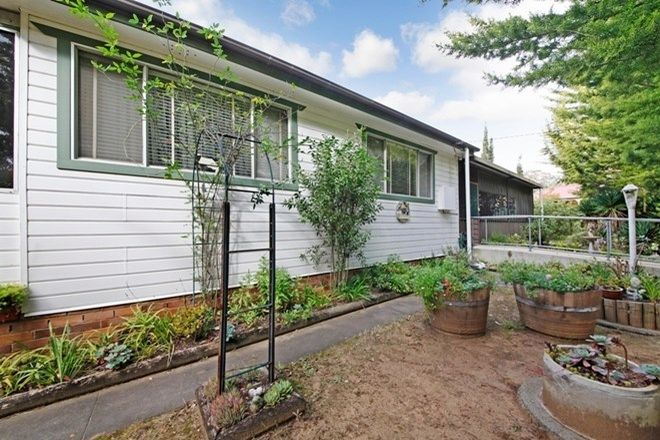 Picture of 17-19 East Parade, COURIDJAH NSW 2571