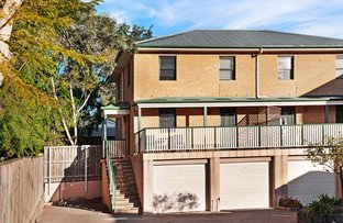 Picture of 1/34-40 King Street, East Maitland NSW 2323