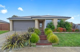 Picture of 3 Rieniets Way, Yinnar VIC 3869