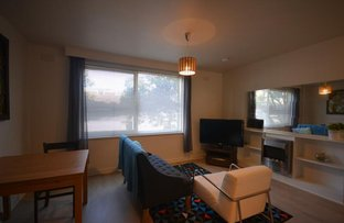 Picture of 7/501 Punt Road, South Yarra VIC 3141