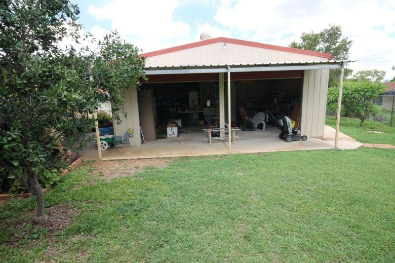 6 Geranium Court, Greenvale QLD 4816, Image 1