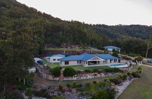 Picture of 40 Coralcoast Drive, Tallai QLD 4213