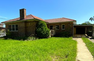 Picture of 30 Craig Street, Punchbowl NSW 2196