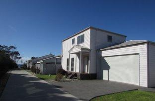 Unit 3/157 Bay Rd, Eagle Point VIC 3878
