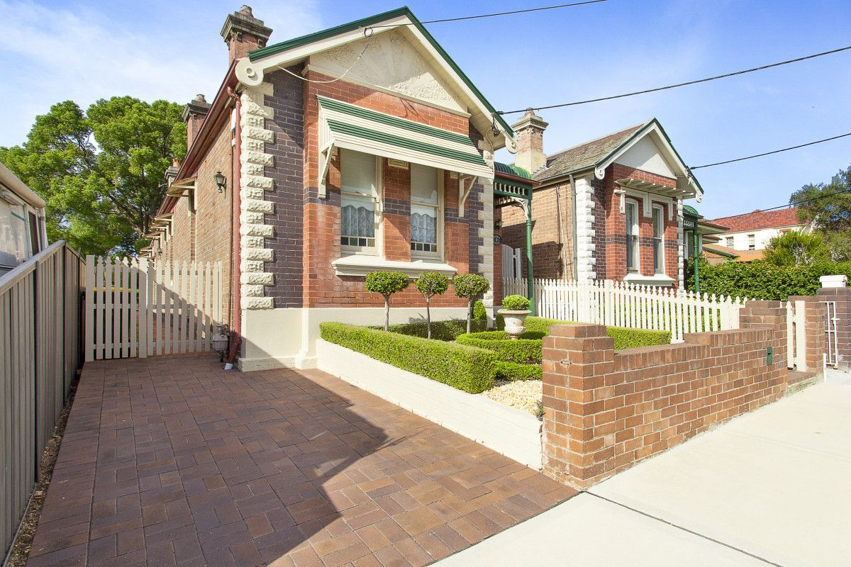 1 Test Street, Burwood NSW 2134, Image 0