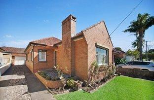 Picture of 23 Birdwood Street, New Lambton NSW 2305