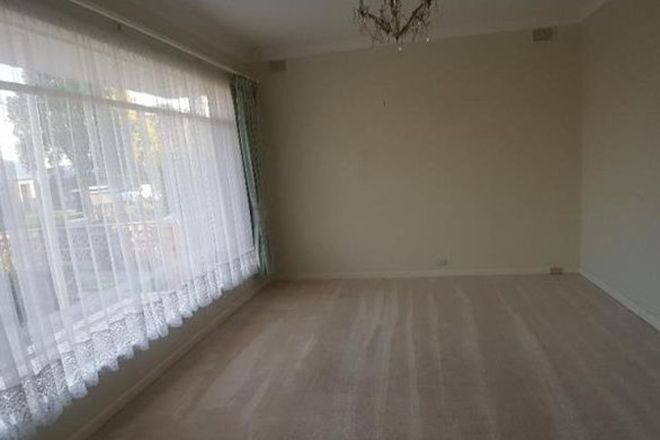 Picture of 27 Strathearn Avenue, ROSTREVOR SA 5073