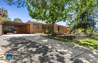 Picture of 51 Guthridge Crescent, Wanniassa ACT 2903