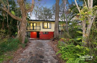 Picture of 11 Hawick Street, Ashgrove QLD 4060