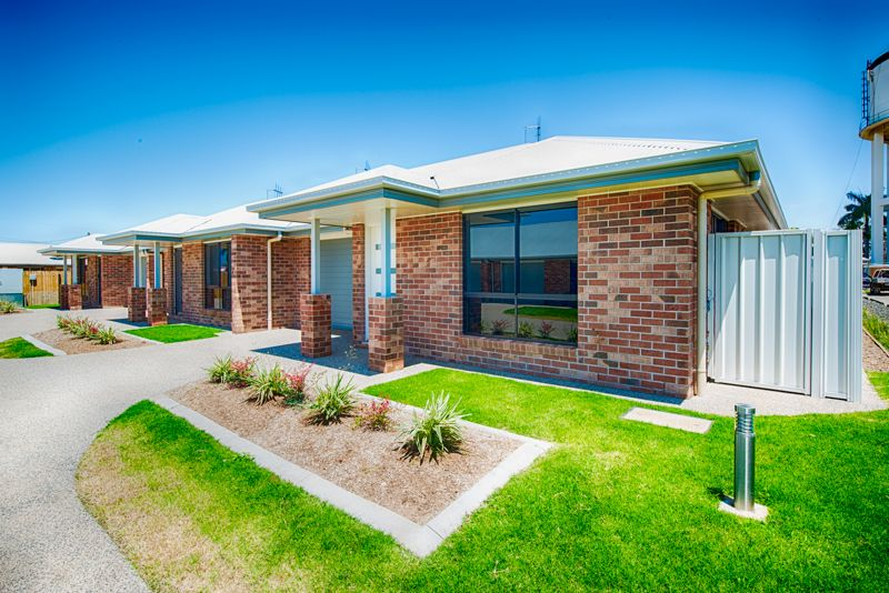 Avenell Heights QLD 4670, Image 0