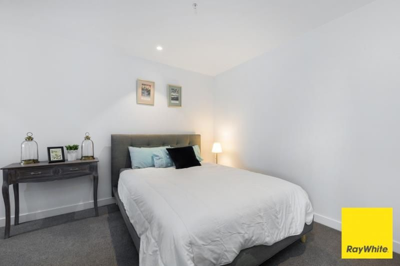3505/38 Rose Lane, Melbourne VIC 3000, Image 2