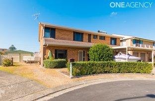 7 Bangalee Place, Harrington NSW 2427