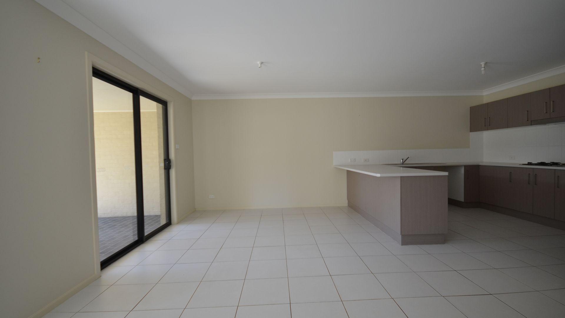 5 Regent Street, Buff Point NSW 2262, Image 1