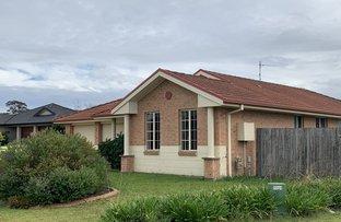 Picture of 18 Eucalyptus Avenue, Worrigee NSW 2540