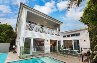 Picture of 10 Lechmere Street, New Farm QLD 4005