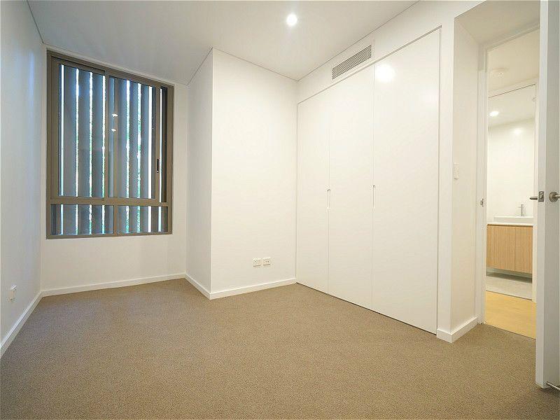 24/8 Buckingham Road, Killara NSW 2071, Image 2