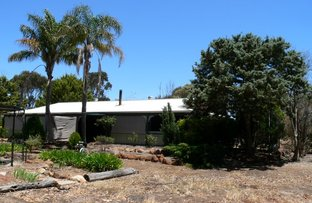 30292 Great Southern Highway, Broomehill Village WA 6318