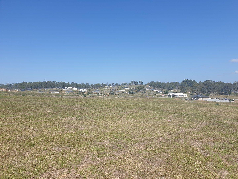 Woodhill QLD 4285, Image 0