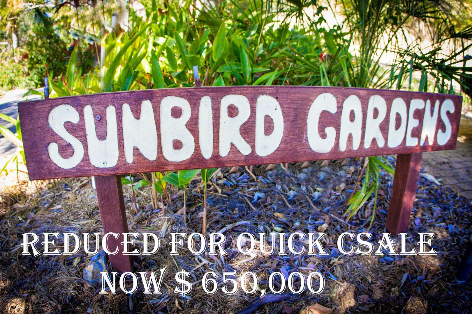 SUNBIRD GARDENS, Agnes Water QLD 4677, Image 0