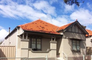 Picture of 50 Collins Street, Belmore NSW 2192