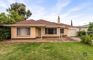 Picture of 63 Cullford Avenue, Klemzig SA 5087