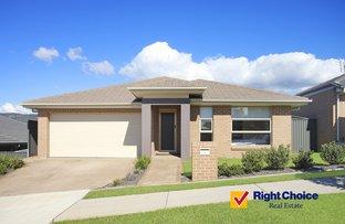 Picture of 6 Farmgate Crescent, Calderwood NSW 2527