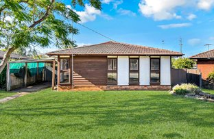 Picture of 14 Maple Road, North St Marys NSW 2760