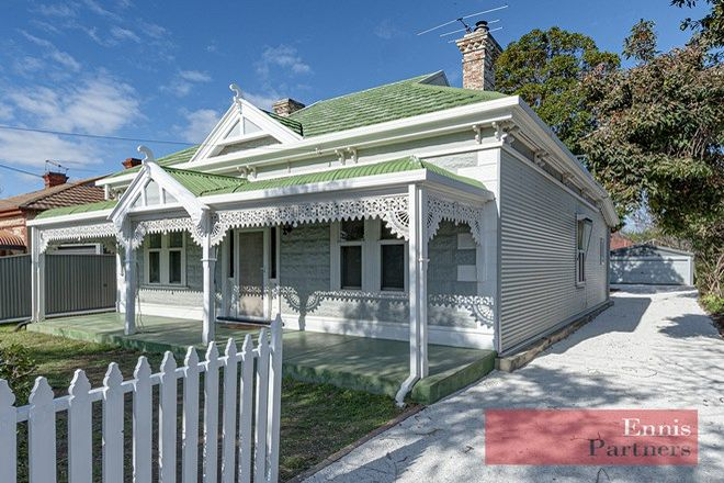 Picture of 74 Stroud St North, CHELTENHAM SA 5014