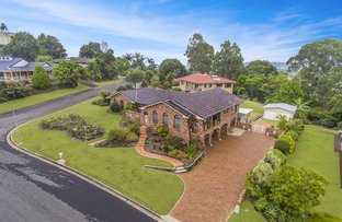 Picture of 64 Beaumont Drive, East Lismore NSW 2480