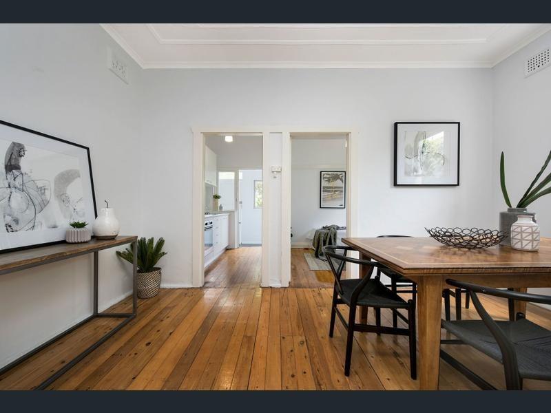 10 Andreas Street, Petersham NSW 2049, Image 2