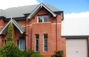Picture of 2/86 King William Road, Goodwood SA 5034