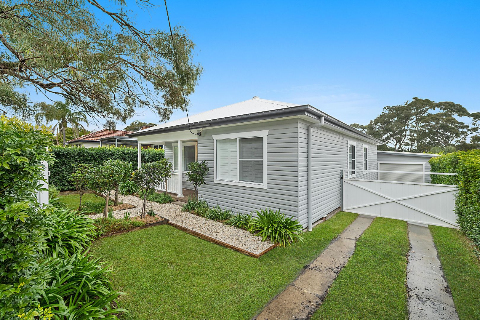 121 Dudley Road, Charlestown NSW 2290, Image 1