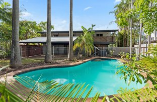 Picture of 2 Seale Street, Fannie Bay NT 0820