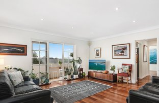 Picture of 33/10 Alexander Street, Coogee NSW 2034