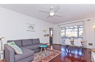 Picture of 7/156 Broome Street, Cottesloe WA 6011