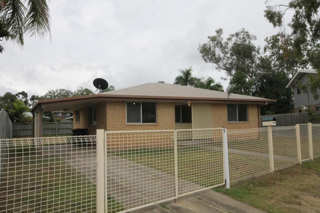 25 CANT STREET, Kawana QLD 4701, Image 0