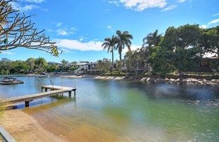 Picture of 5 Pensacola Court, Broadbeach Waters QLD 4218