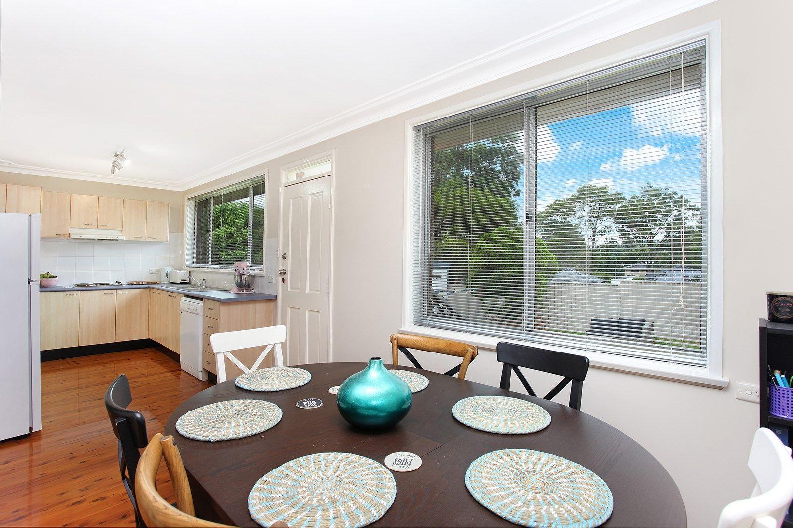 87 Vardys Road, Lalor Park NSW 2147, Image 2
