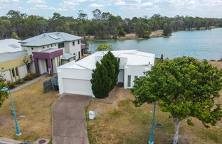 Picture of 101 Northshore Avenue, Toogoom QLD 4655