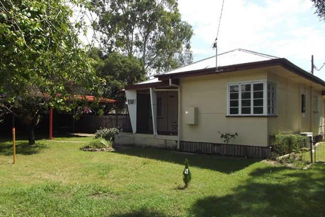 Picture of 150 Chermside Road, BASIN POCKET QLD 4305