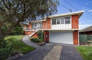 Picture of 10 Merino Place, Sylvania NSW 2224