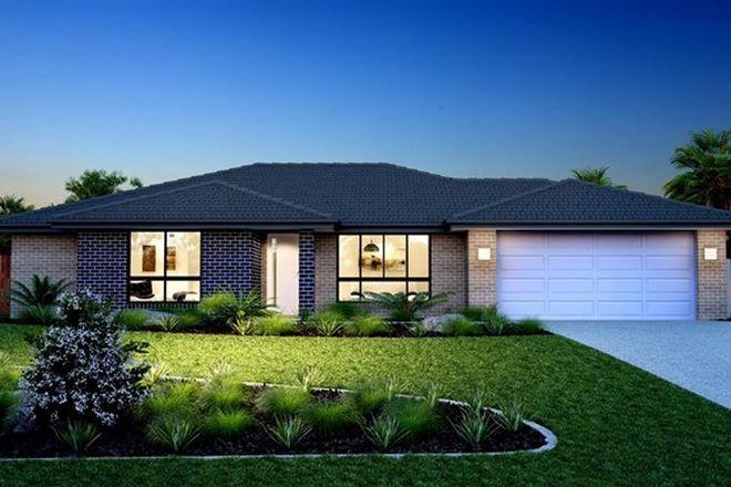 Picture of 88 Lynn Street, BOGGABRI NSW 2382