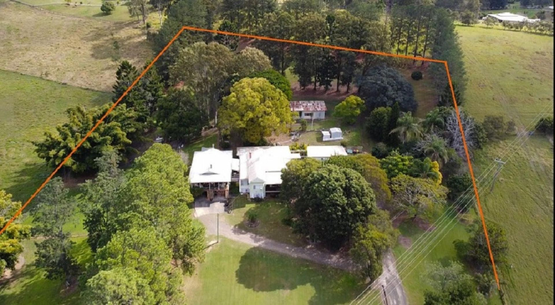 42 Omagh Road, Kyogle NSW 2474, Image 2