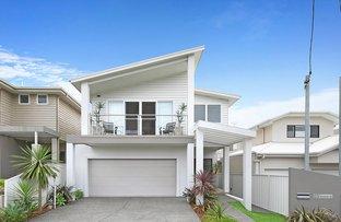 Picture of 65 Victoria Street, New Lambton NSW 2305