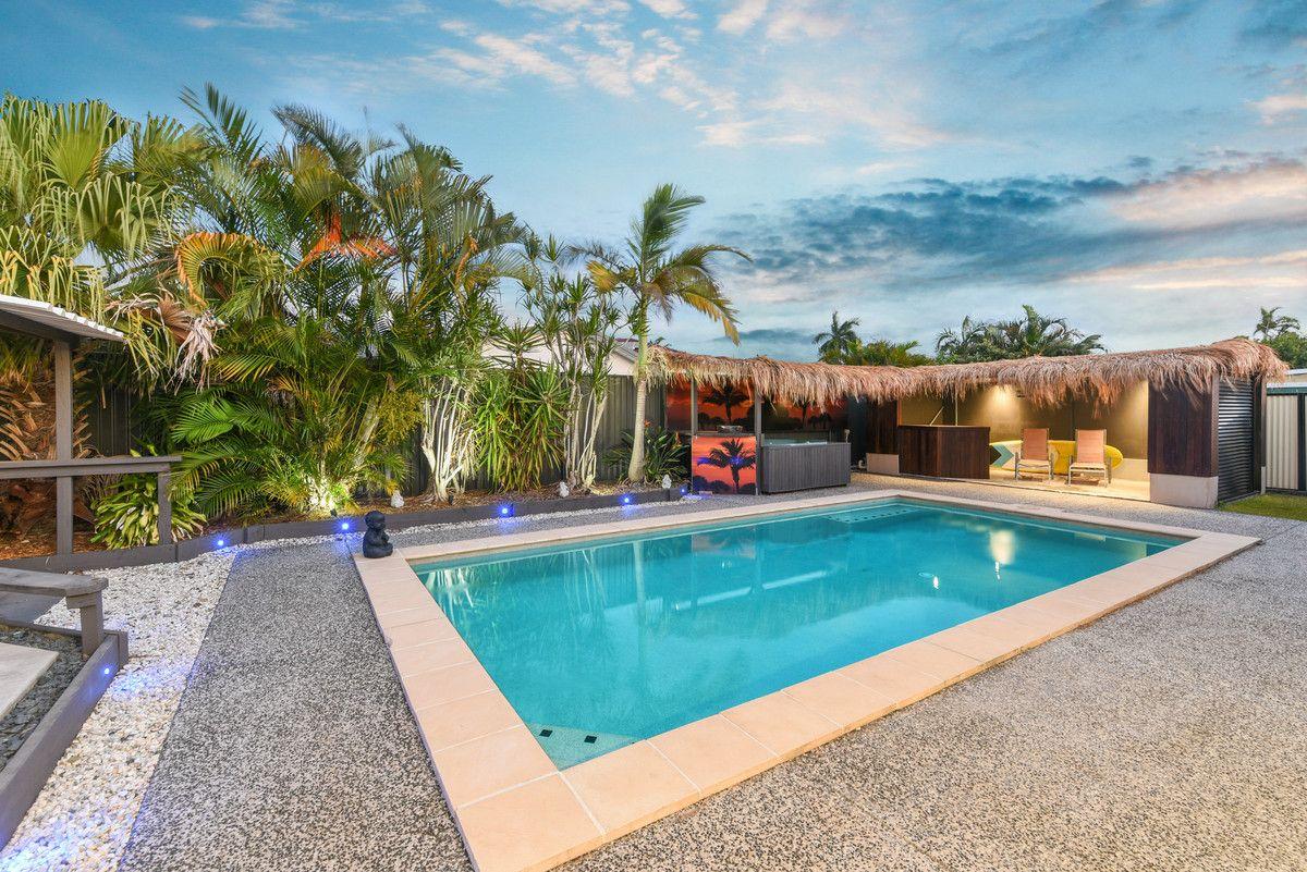 86 Baanya Street, Wurtulla QLD 4575, Image 1