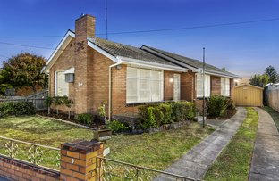 Picture of 9 Wirksworth St, Herne Hill VIC 3218