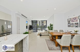 Picture of G34/1 Galloway Street, Mascot NSW 2020